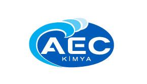 aec-kimya