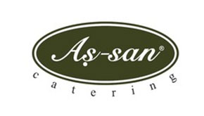 as-san-catering