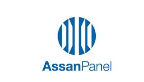 assan-panel