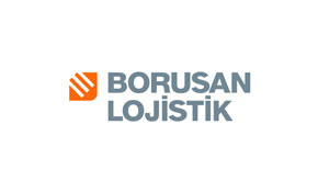 borusan-lojistik