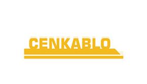 cenkablo