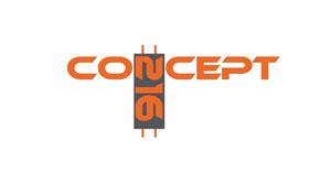 concept-216