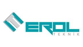 erol-teknik
