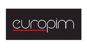 europim