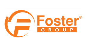 foster-group