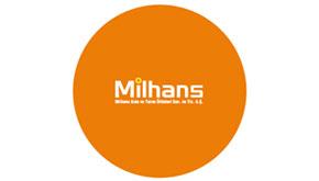 milhans