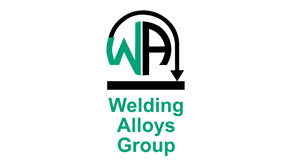welding-alloys-group